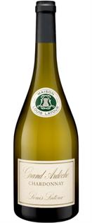 Louis Latour Chardonnay Grand Ardeche 2014 750ml